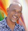 Lindivaldo Júnior Leite (Júnior Afro)