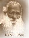 Ernesto-Carneiro
