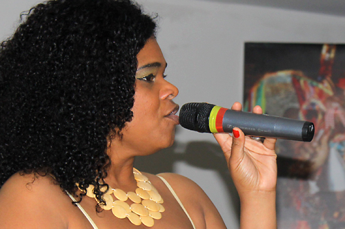 Foto: Joceline Gomes / FCP