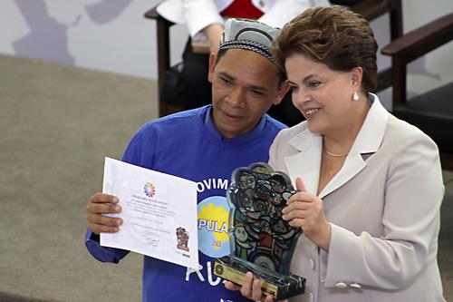 Foto: Daiane Souza/FCP