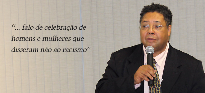 Denise Porfírio/FCP