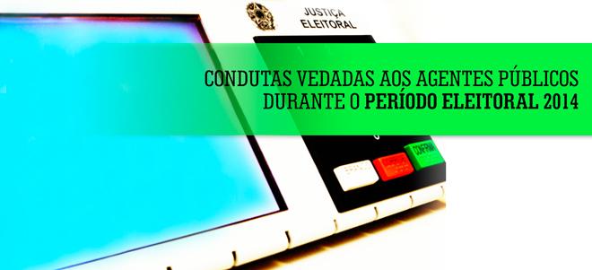 Período-eleitoral-2014 (3)