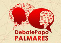 DebatePapo