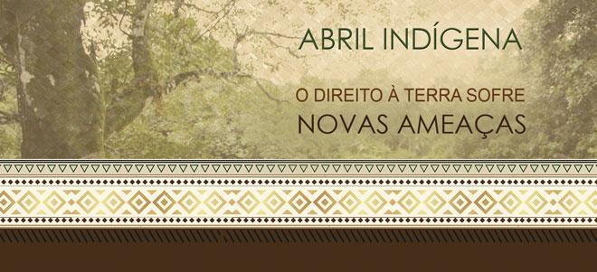 Emiliane Saraiva Neves