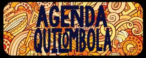 Agenda Quilombola