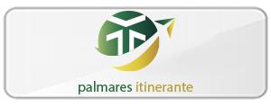 Palmares Itinerante