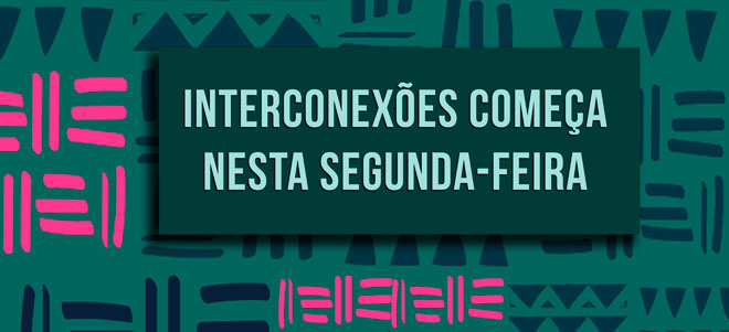 Inter-660