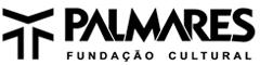 Fundação Cultural Palmares Logo